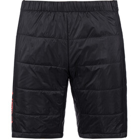 adidas TERREX Sky Ins Shorts Hombre, negro